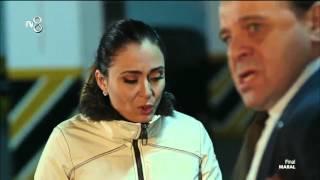 Maral - 2.Sezon Final Bölümü 1.Parça (04.11.2015)
