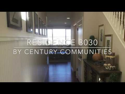 residence-3030-by-century-communities-at-the-meadows-in-castle-rock-colorado