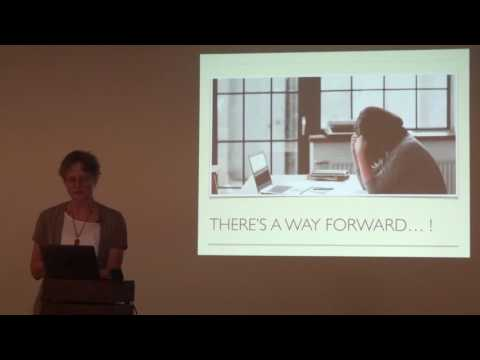 Fine Tuning Bredesen's Protocol by Deborah Gordon MD
