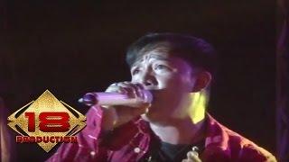 Repvblik - Telah Kuberikan (Live Konser Rengat 21 Maret 2015)
