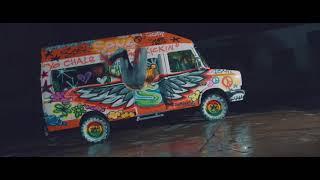 "Sena Dagadu ""Yo Chale"" feat  Sarkodie (Official Music Video) (Dirty)"