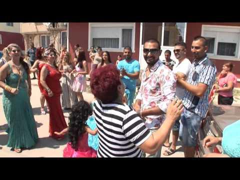 balchik single girls Dating service and matchmaking for single women in balchik women seeking men in balchik.