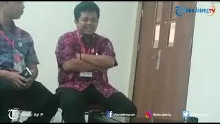 Download Video Ganjar marah gara-gara tes seleksi CPNS di Jateng diundur-undur!!! MP3 3GP MP4