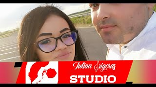Descarca Iulian Grigoras si Mirela Husein - Stelele sunt ochii tai (Originala 2020)