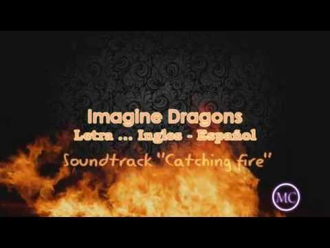 Imagine Dragons - Who We Are - Lyrics + Sub. Esp.