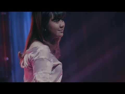 Breakout Showcase - Ghea - Rinduku