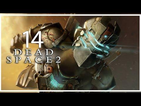 space2 игра dead