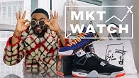 4b05bb108283cf StockX MKT Watch  On Air Arrives