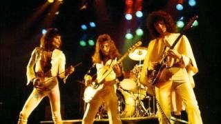 Queen Live in Concert (1975) HQ