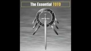 ToTo feat. Cheryl Lynn - Georgy Porgy Special