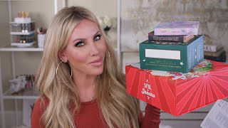 The Best Sephora Holiday Gift Sets of 2019 | MY PICKS