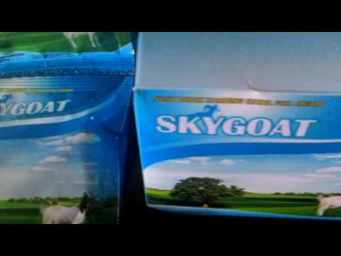skygoat-(-susu-kambing-full-cream)