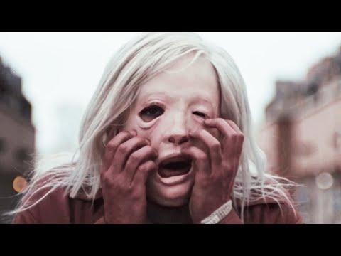 10 Sci-Fi Horror Fates Worse Than Death