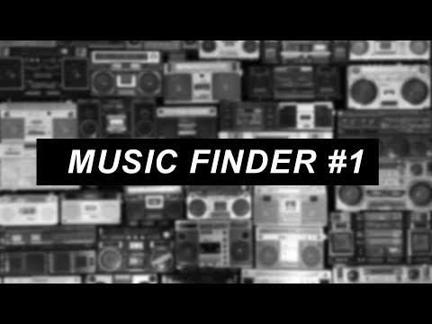 Popular Editing Audios | Music Finder #1