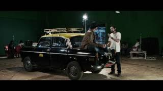 TXDRMY - Trailer - Jio MAMI 18th Mumbai Film Festival with Star