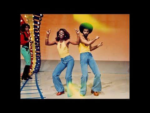 💯Funky House  Funky Disco House BestOfTheBest FunkyHouse 2020 feat 70's Funky Disco Dance💯