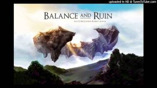 1-07 Nutritious - Castles in the Sand (Edgar & Sabin)