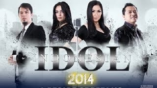▶ YUKA TAMADA   MY CHERIE AMOR Stevie Wonder   Audition 1 Bandung   Indonesian Idol 2014   YouTube
