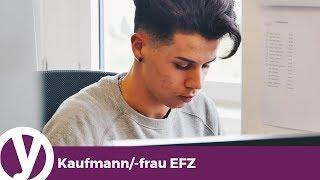 Lehrstelle als Kaufmann/frau EFZ bei der Priora AG