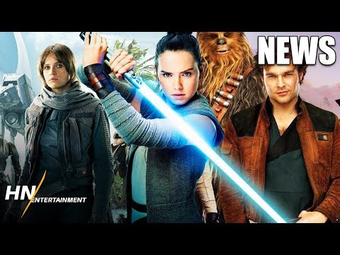 disney-admits-they-rushed-new-star-wars-movies