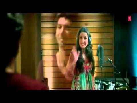 """-aashiqui-2-""-song-copied-from-tha-youtube-hit-song-teri-karu-ibadat-must-watch"