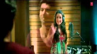 """ Aashiqui 2 "" song Copied from tha youtube hit song teri karu ibadat must watch"