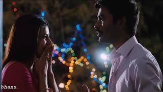 Emannavo em vinnano song. Telugu love WhatsApp status video manmadhudu