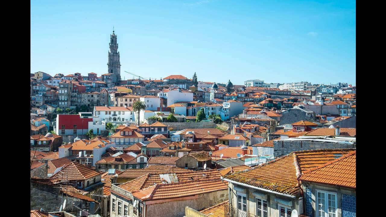 Bewertung Hotel Ancora Portugal
