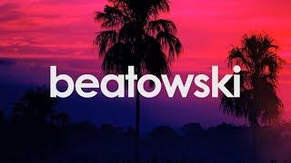Free Smooth Jazz Saxophone Hip Hop Instrumental - Miami (prod. Beatowski)