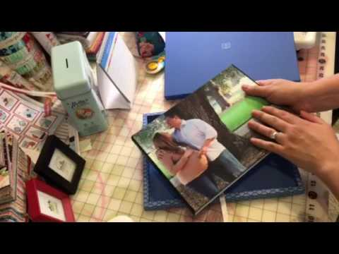 photo book review free prints photobook review youtube