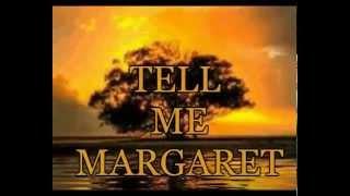Johnny Reid LYRICS - TELL ME MARGARET Special Video HEARTBREAKER - HD HQ