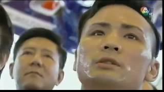 Daigo Higa  vs  Jakkrawut Majoogoen  2015-7-24