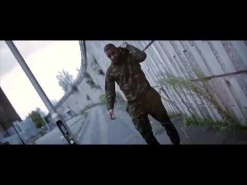 Wholagun - Gimme Dat [Music Video] @TheRealWholagun