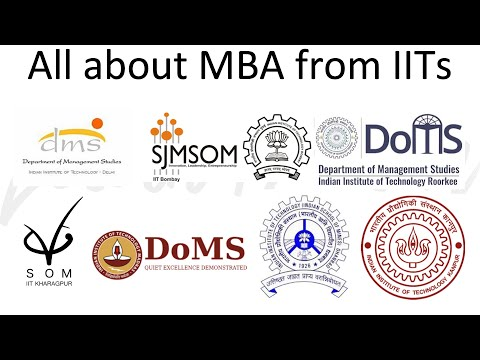 all-about-mba-from-iit---kya-iit-se-mba-sirf-engineer-hi-kar-skte-hain?
