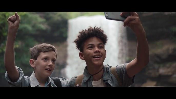 2019 VBS Songs - YouTube