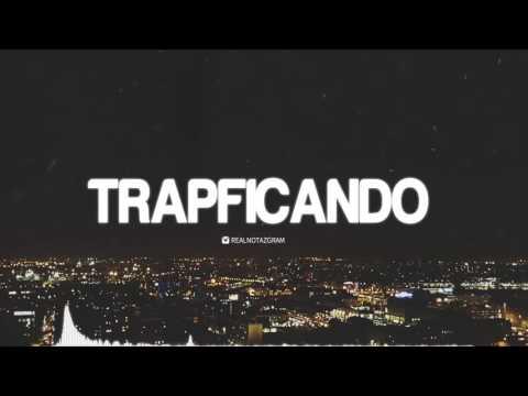 """Trapficando"" Trap Beat 2017 x Instrumental x Prod. RealNotazBeatz (vendido)"