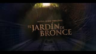 EL JARDÍN DE BRONCE | Teaser