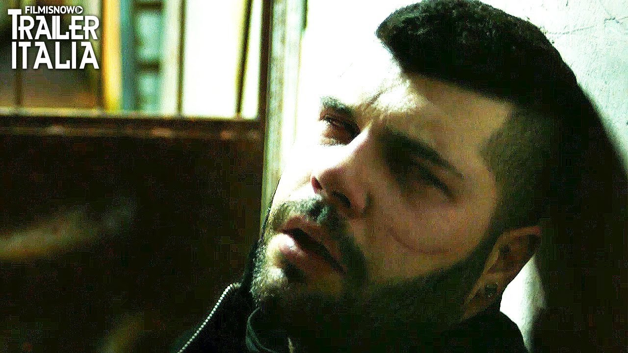Gomorrah 4 will be the best thing anyone has ever seen