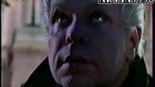 Борис Моисеев - Начни с себя [2009]