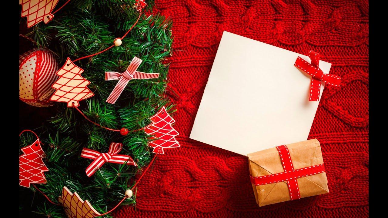 Подарок (2009) смотреть онлайн или 5