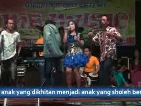 MB Music - tobat oplosan By.AditzVideo