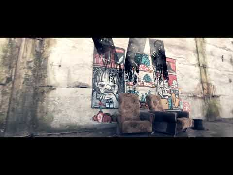 DODAT (Official Audio
