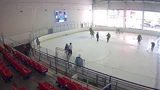Шорт хоккей. Лига Про. Группа А. 7 июня 2019 г.