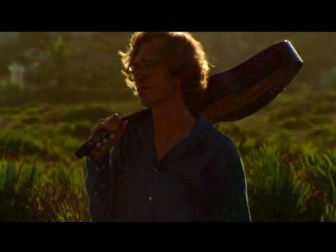 ERLEND ØYE - ESTATE (OFFICIAL VIDEO )