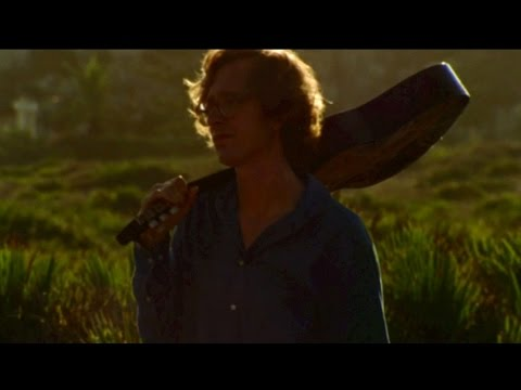 ERLEND ØYE - ESTATE (OFFICIAL VIDEO )