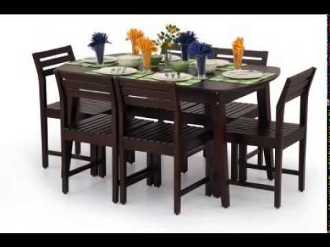 Dining Table Set dining table set - youtube