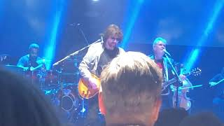 free mp3 songs download - Do ya partial live at oracle arena oakland