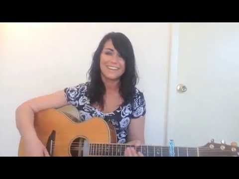 Buy Me a Boat - Chris Janson cover Alayna