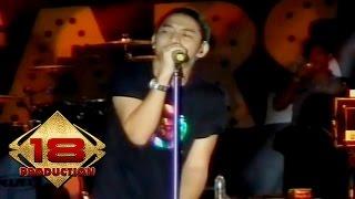 ungu aku bukan pilihan hatimu live konser papua 17 april 2007