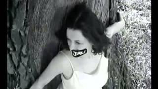 Naktinės Personos - Kaltas ruduo (video)